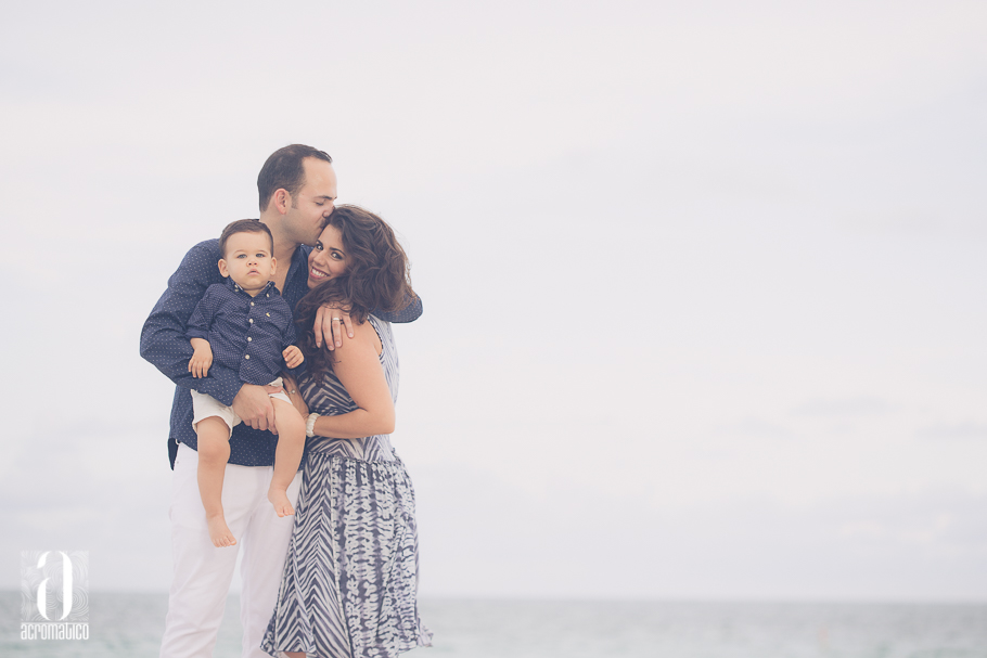 Bal Harbour Family Portrait-015
