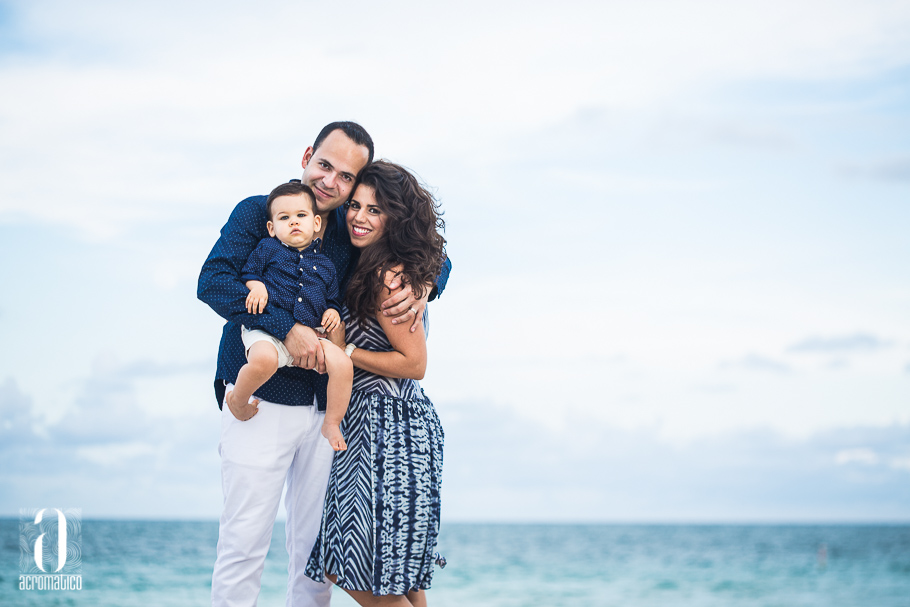Bal Harbour Family Portrait-016