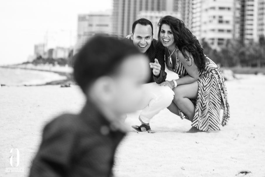 Bal Harbour Family Portrait-017