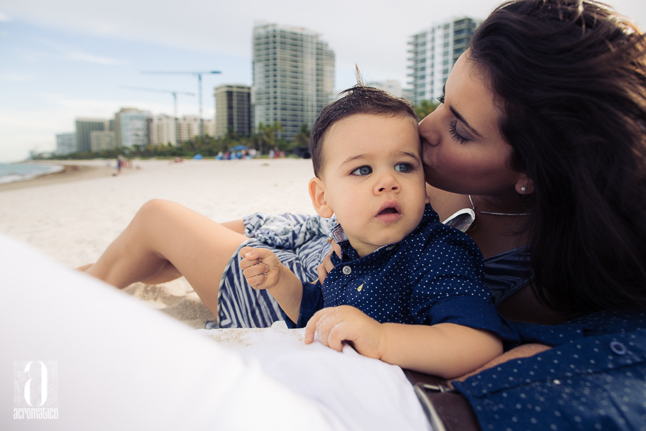 Bal Harbour Family Portrait-026