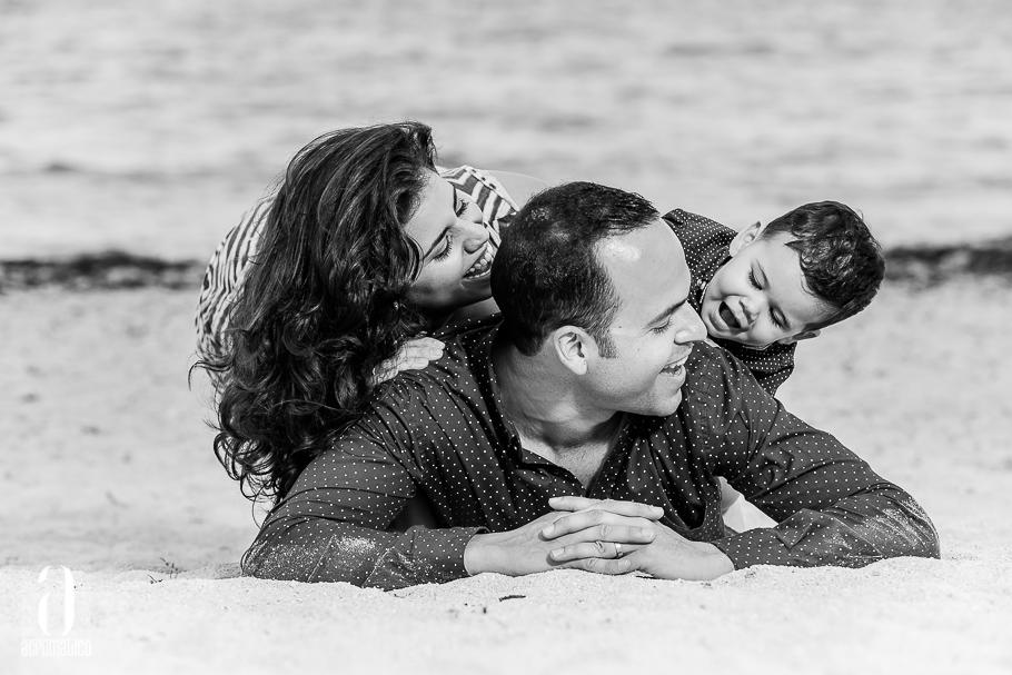 Bal Harbour Family Portrait-031