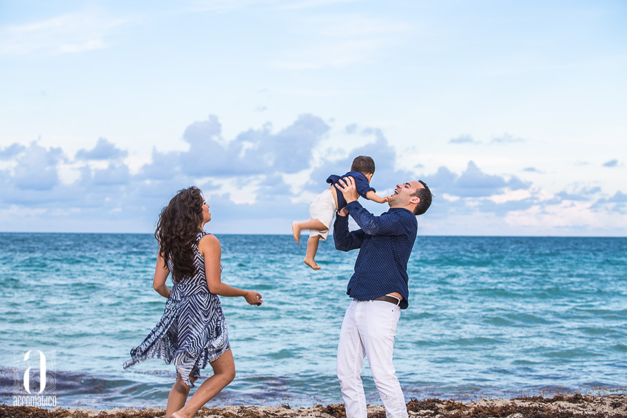 Bal Harbour Family Portrait-038