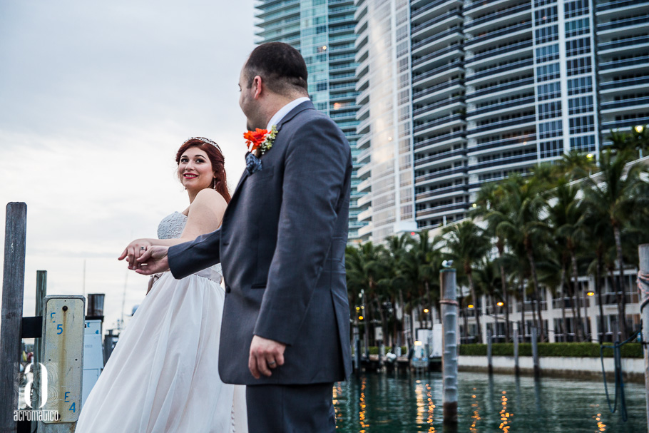 Miami Wedding-025