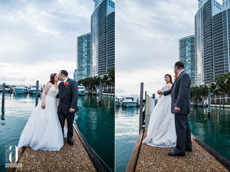 Miami Wedding-027