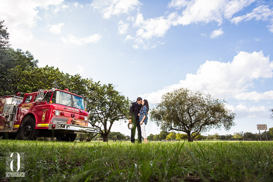 Firefighter Engagement Session-002