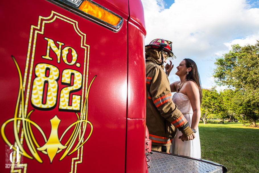 Firefighter Engagement Session-007