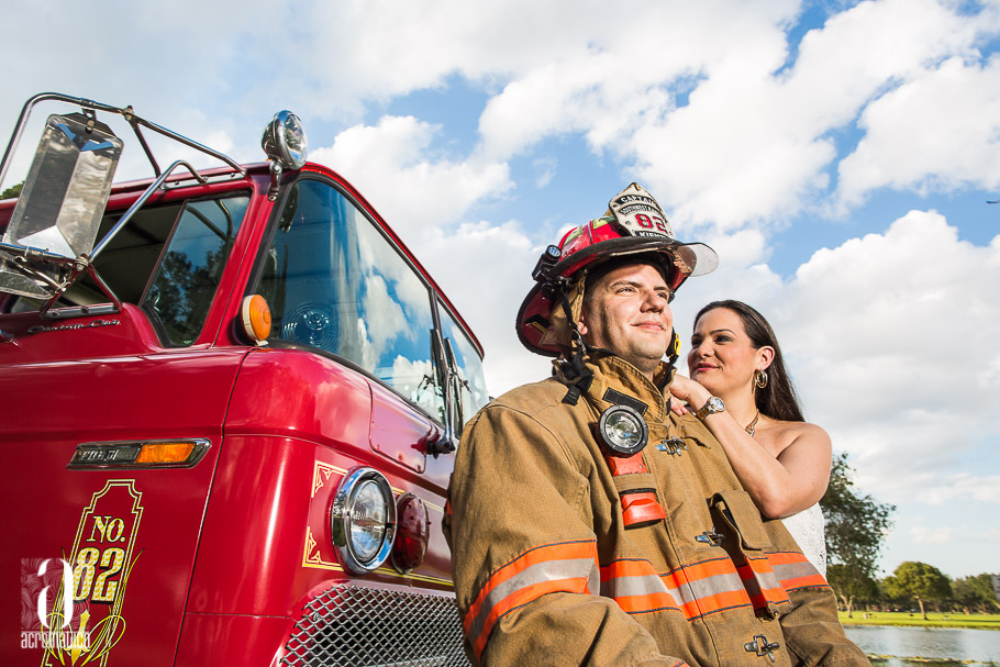 Firefighter Engagement Session-008