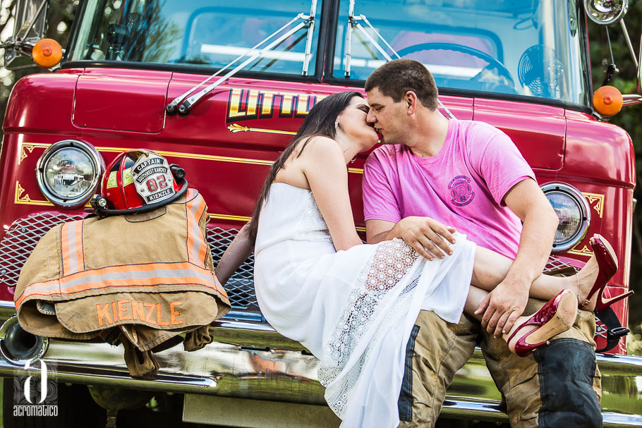 Firefighter Engagement Session-010
