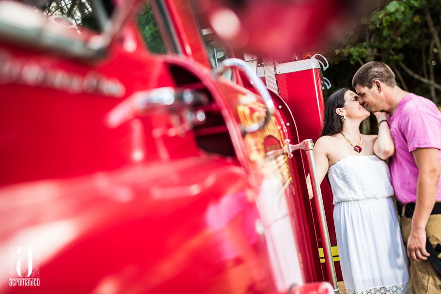 Firefighter Engagement Session-013