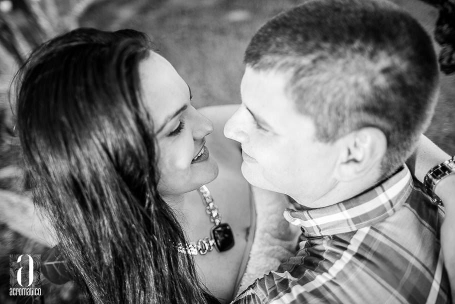 Firefighter Engagement Session-017