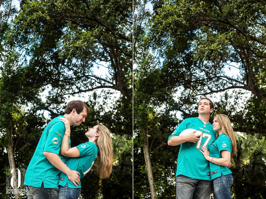 Fort Lauderdale Engagement Session-004