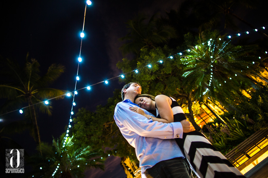 Fort Lauderdale Engagement Session-016