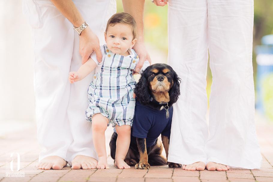 Fort Lauderdale Family Portrait -022