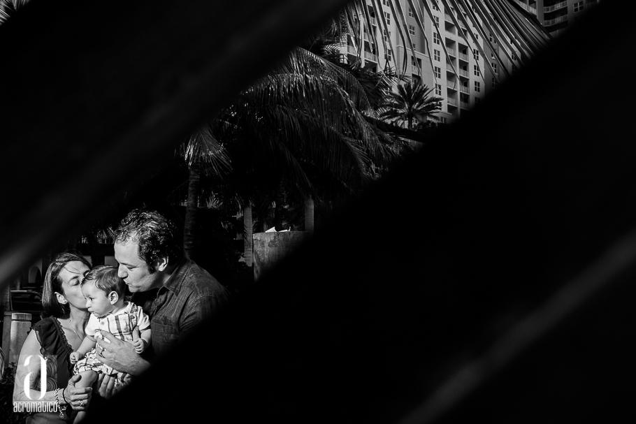 Fort Lauderdale Family Portrait -028