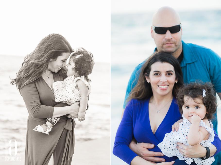 Bal Harbour Family Portrait-019