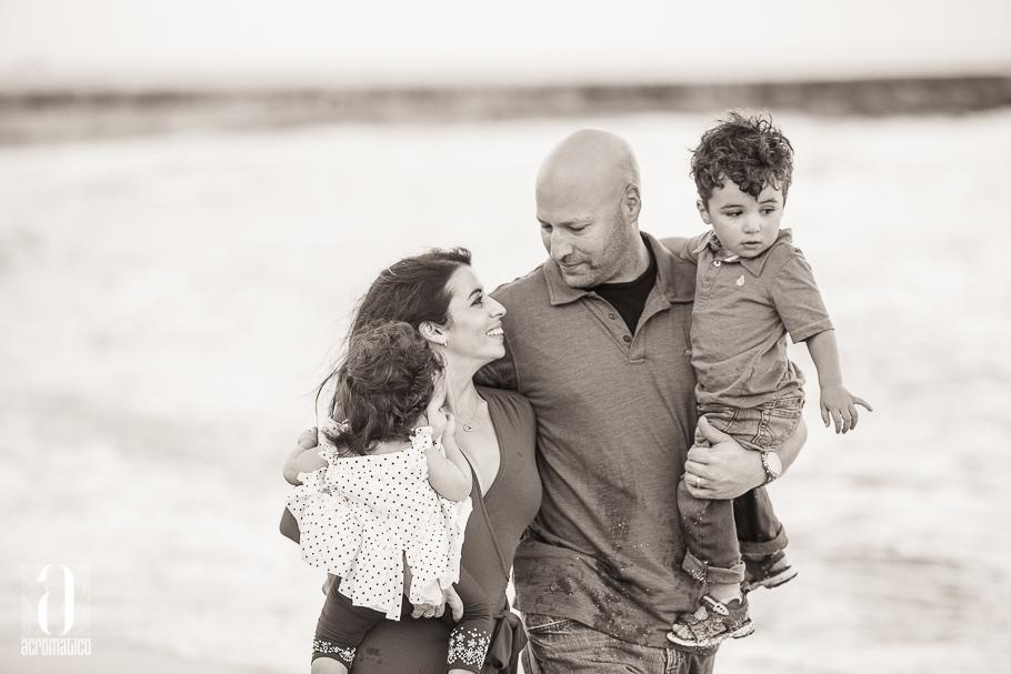 Bal Harbour Family Portrait-022