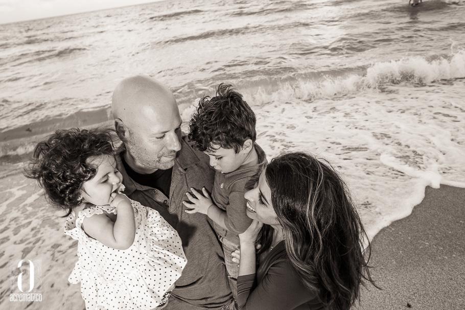 Bal Harbour Family Portrait-023