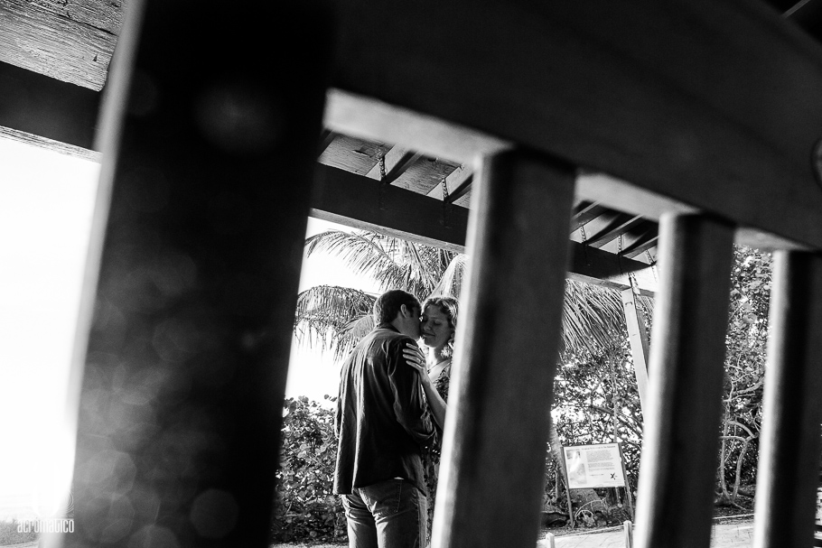 Bill Baggs Cape Florida Engagement Session-005