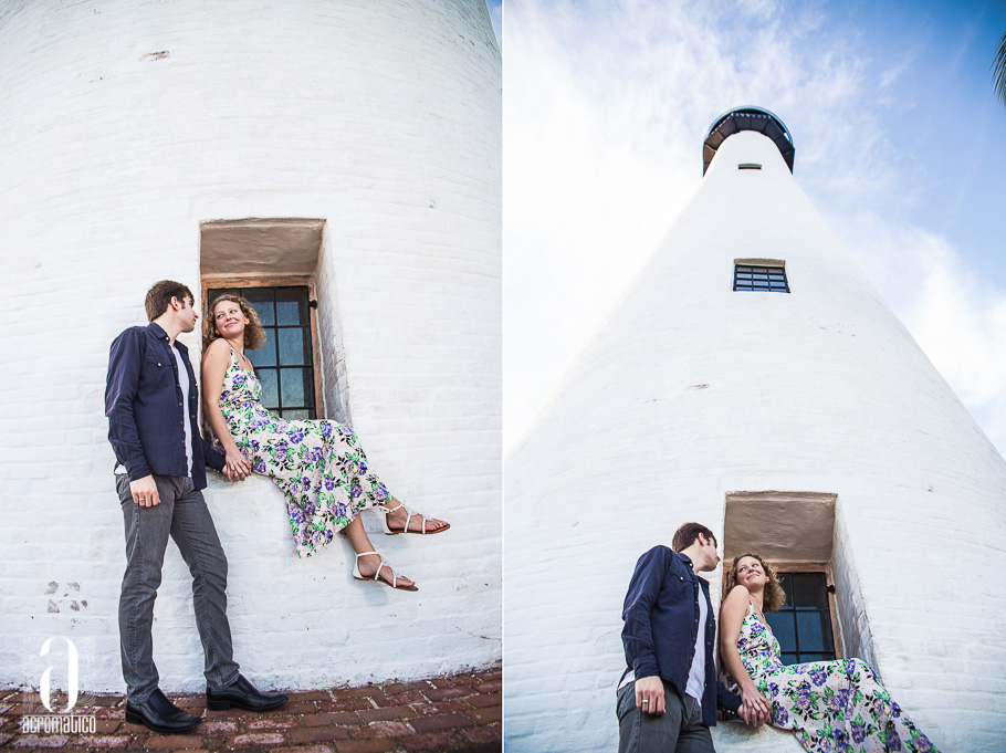 Bill Baggs Cape Florida Engagement Session-016