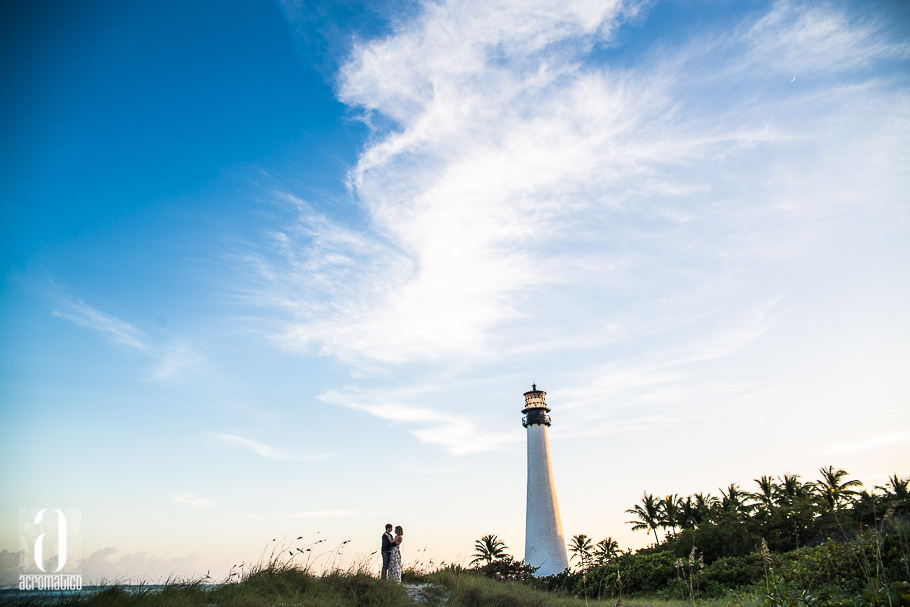 Bill Baggs Cape Florida Engagement Session-021