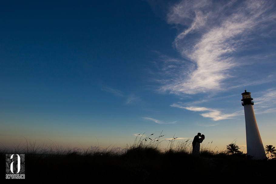Bill Baggs Cape Florida Engagement Session-022
