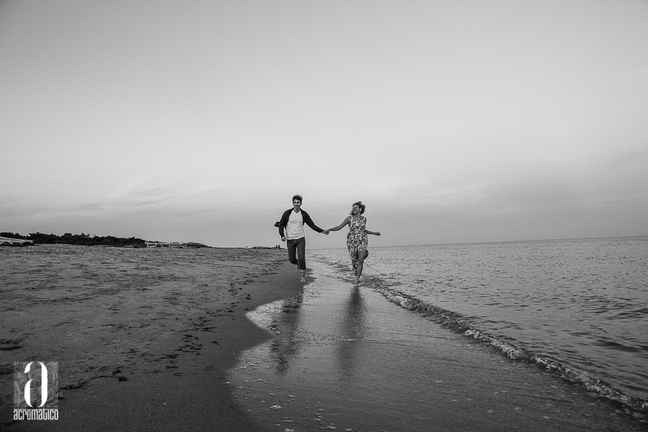 Bill Baggs Cape Florida Engagement Session-024