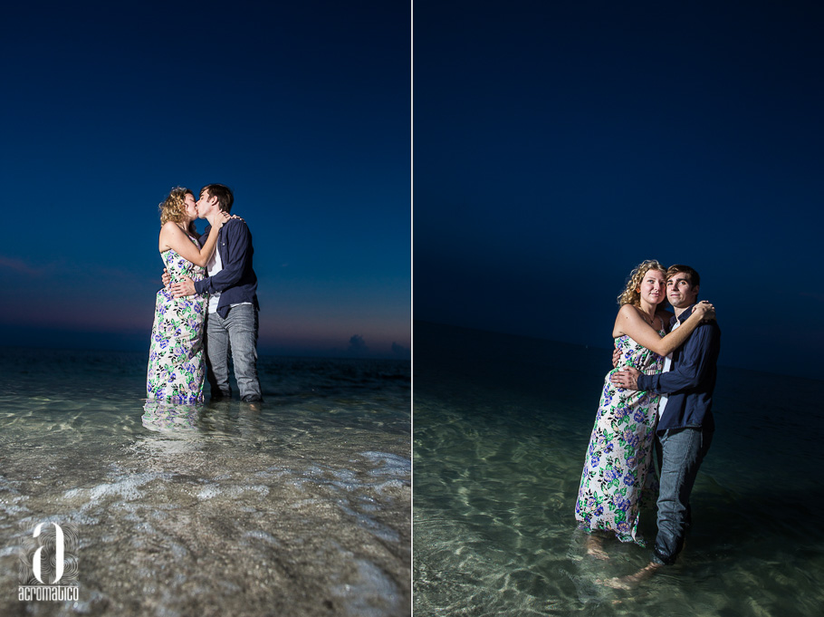 Bill Baggs Cape Florida Engagement Session-026