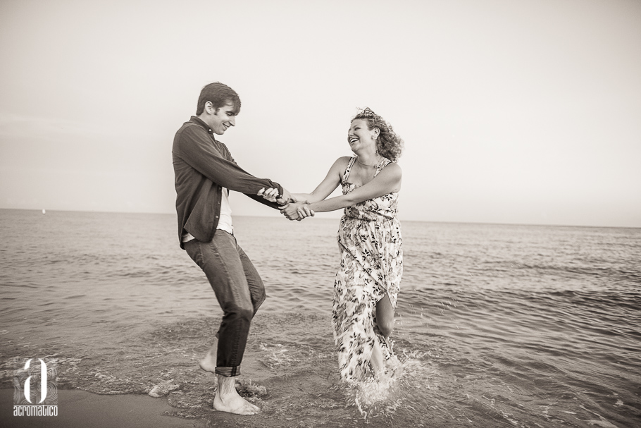 Bill Baggs Cape Florida Engagement Session-028