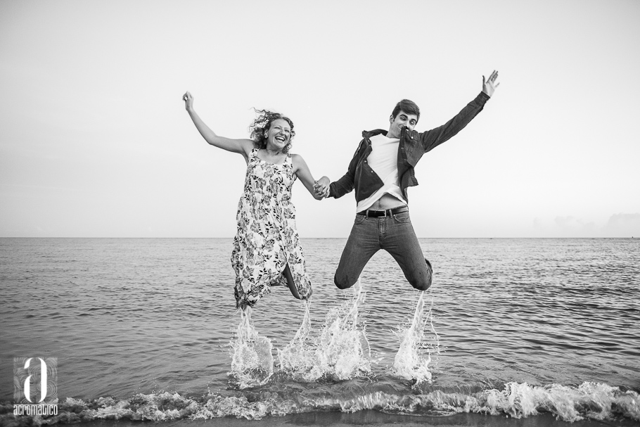 Bill Baggs Cape Florida Engagement Session-029