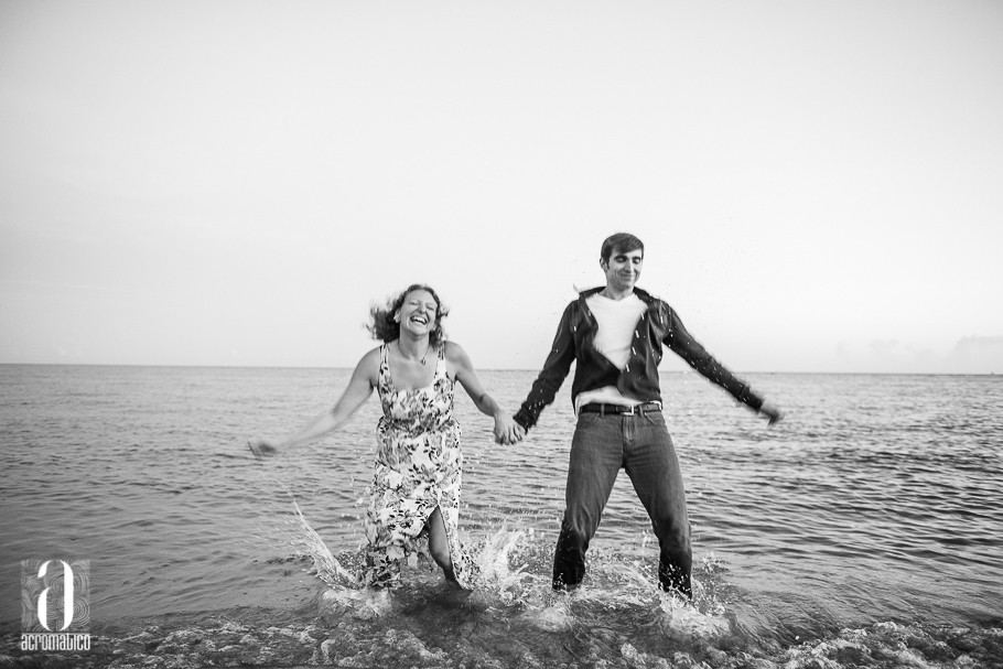 Bill Baggs Cape Florida Engagement Session-030