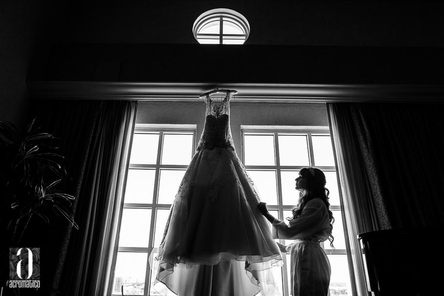 Miami Seaquarium Wedding-013
