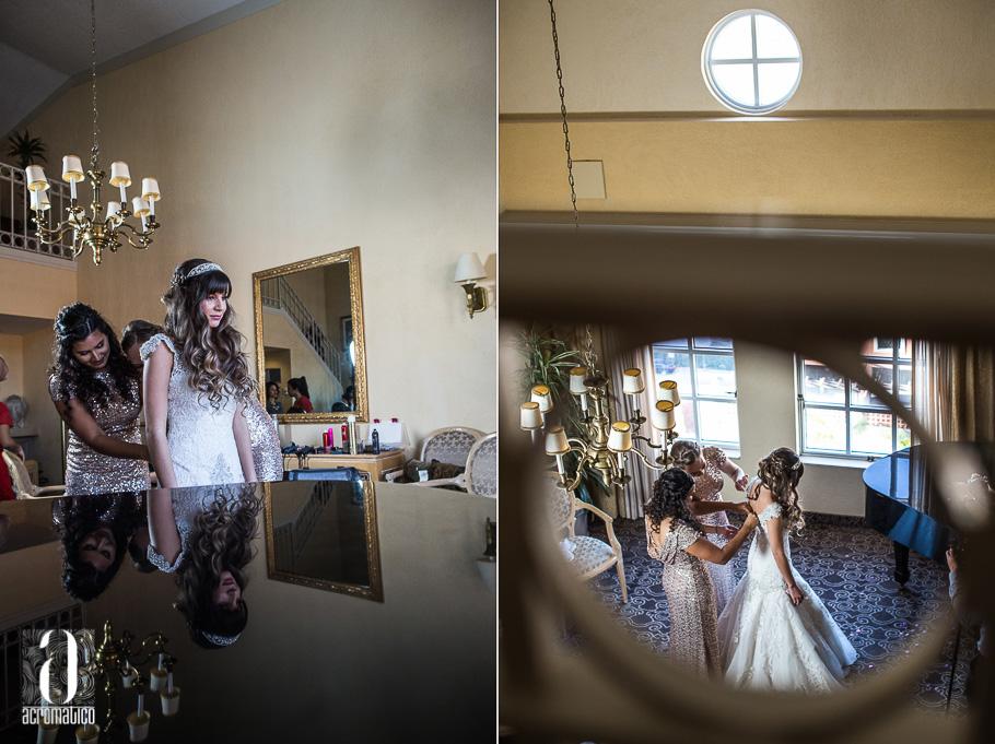 Miami Seaquarium Wedding-014