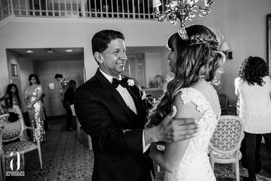 Miami Seaquarium Wedding-018