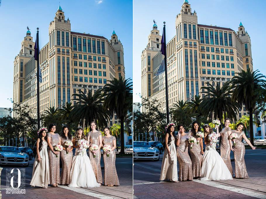 Miami Seaquarium Wedding-019