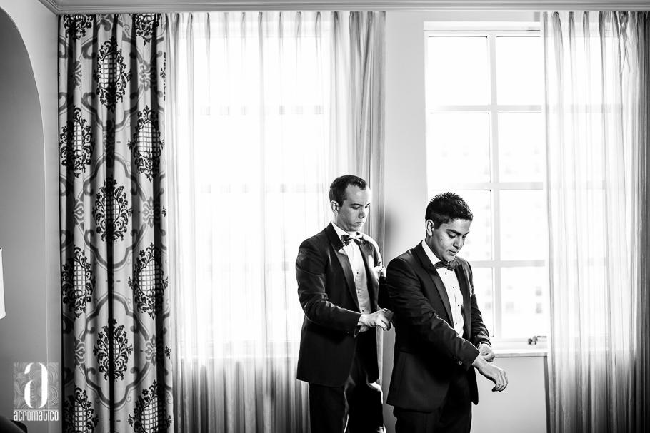 Miami Seaquarium Wedding-021