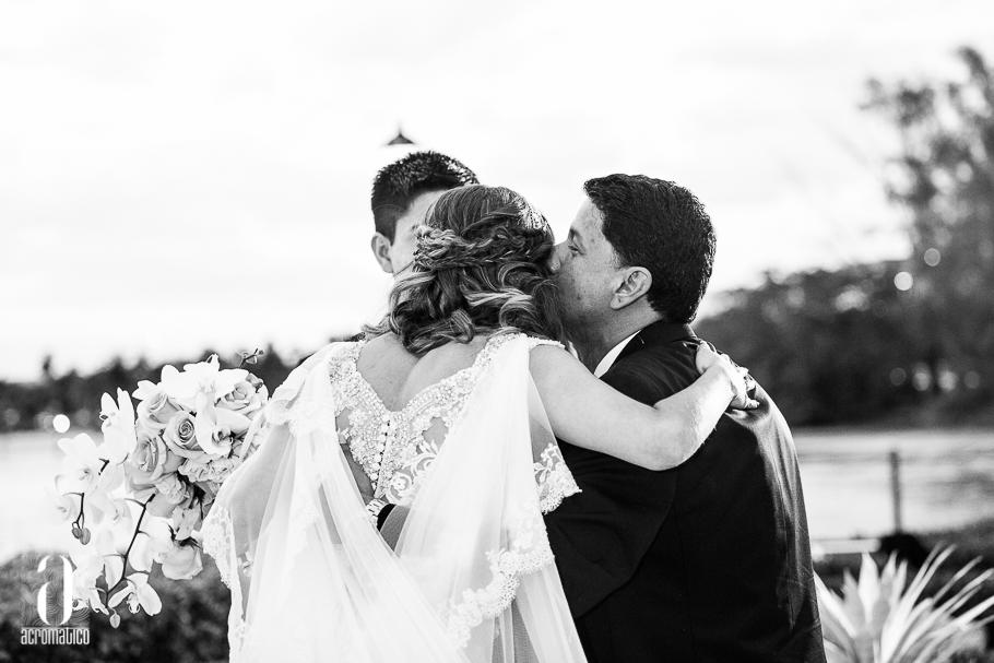 Miami Seaquarium Wedding-028