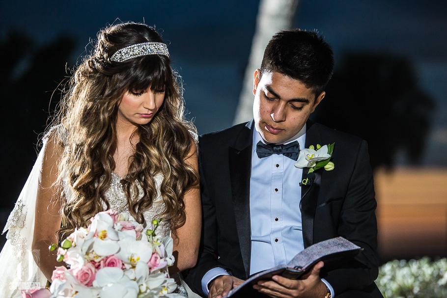 Miami Seaquarium Wedding-030