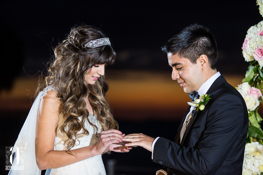 Miami Seaquarium Wedding-033