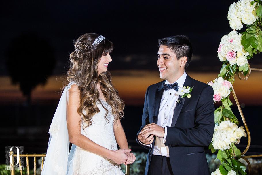 Miami Seaquarium Wedding-034