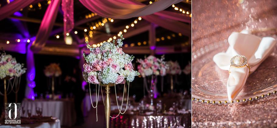 Miami Seaquarium Wedding-050