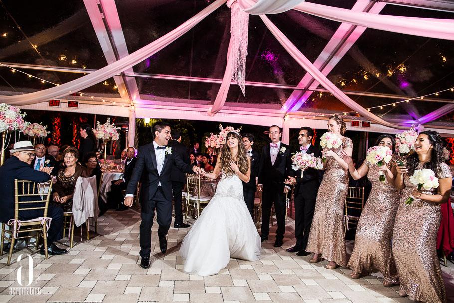 Miami Seaquarium Wedding-051