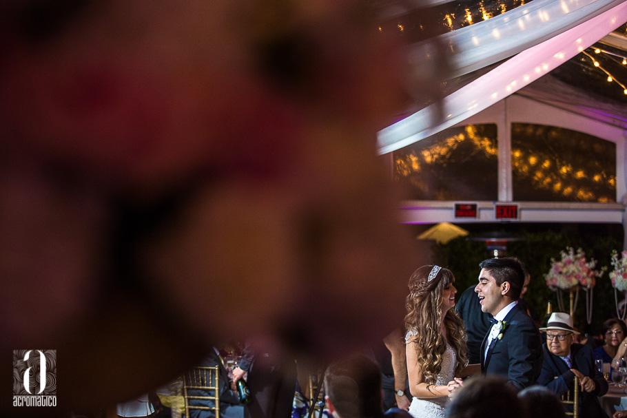 Miami Seaquarium Wedding-052