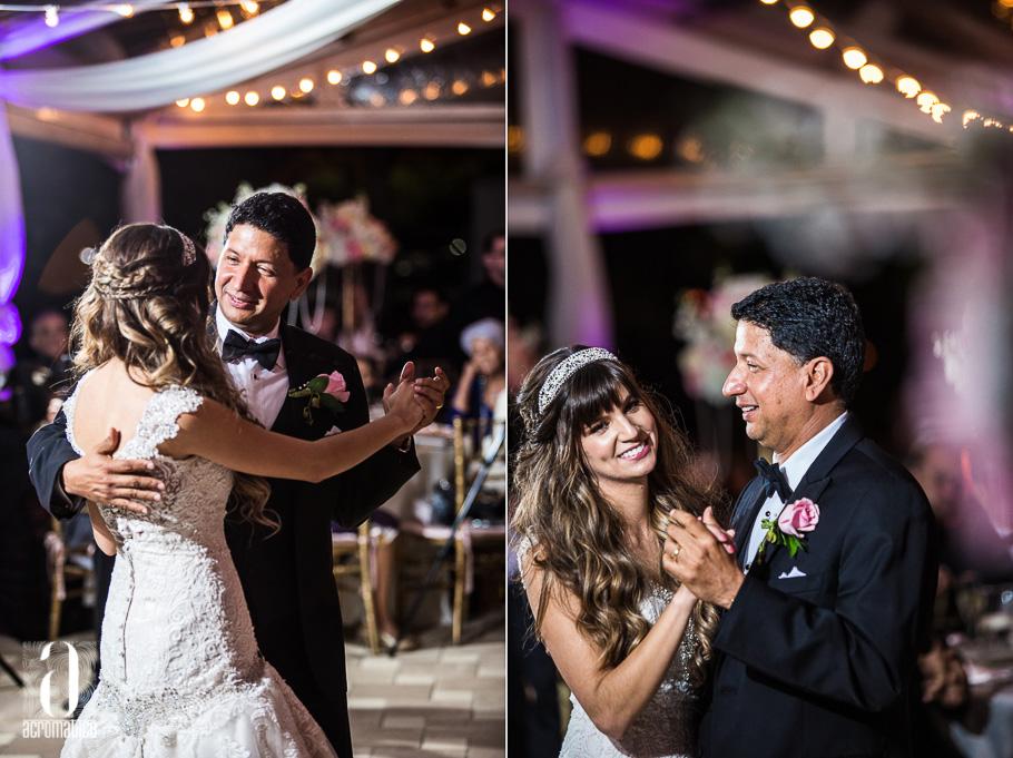 Miami Seaquarium Wedding-053
