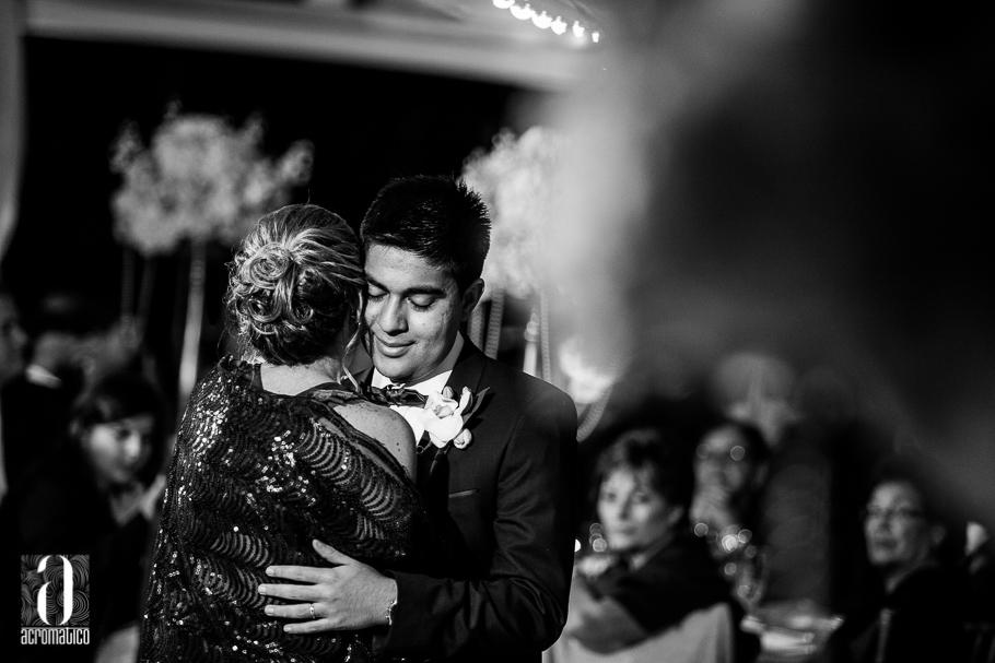 Miami Seaquarium Wedding-054