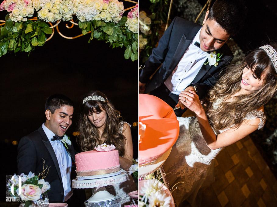 Miami Seaquarium Wedding-055