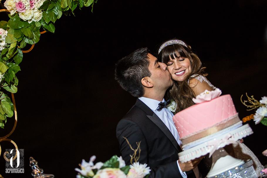 Miami Seaquarium Wedding-056