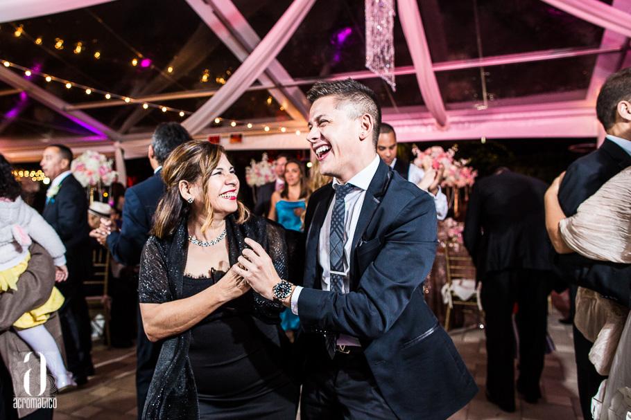 Miami Seaquarium Wedding-059