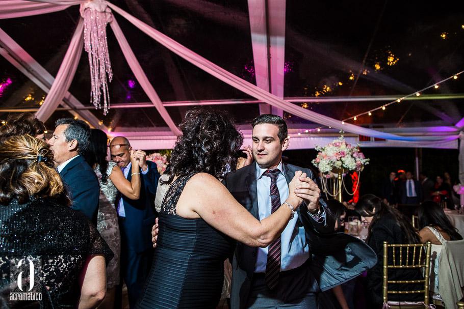 Miami Seaquarium Wedding-060