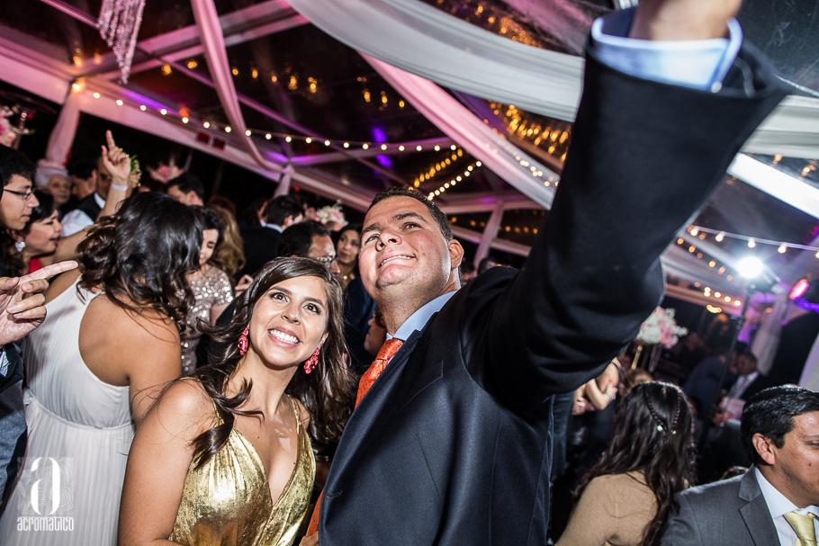 Miami Seaquarium Wedding-062