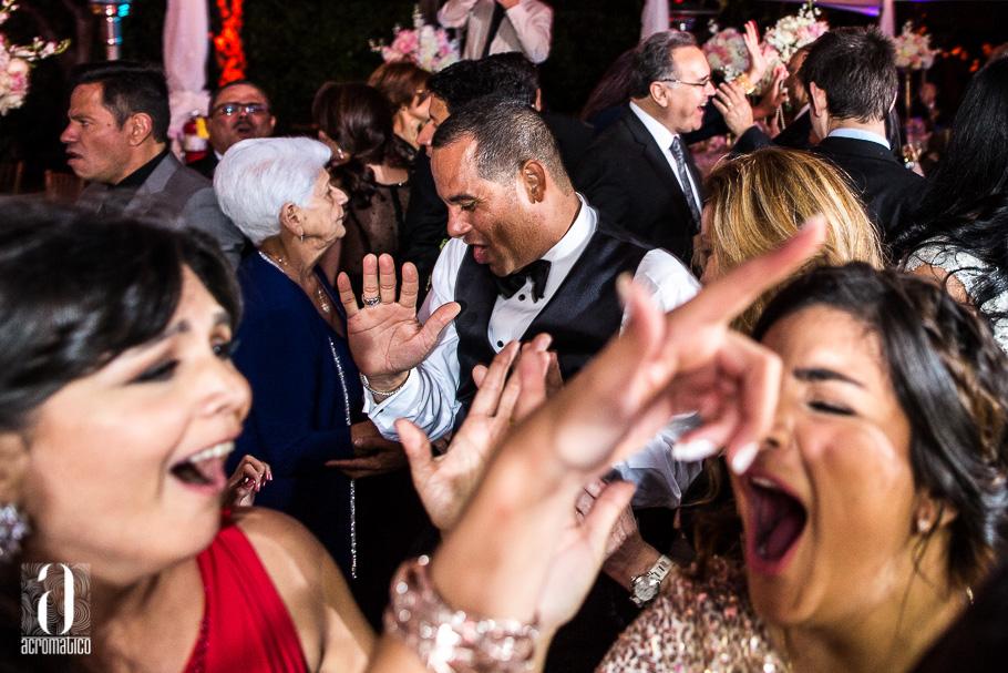 Miami Seaquarium Wedding-063